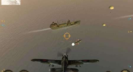 Combat Wings Battle of Britain 6