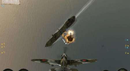 Combat Wings Battle of Britain 7