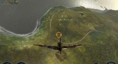 Combat Wings Battle of Britain 8