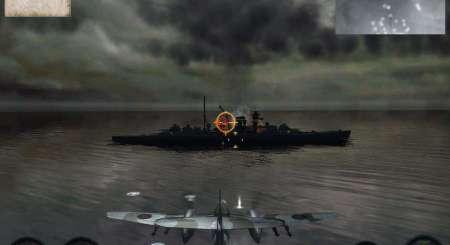 Combat Wings Battle of Britain 9