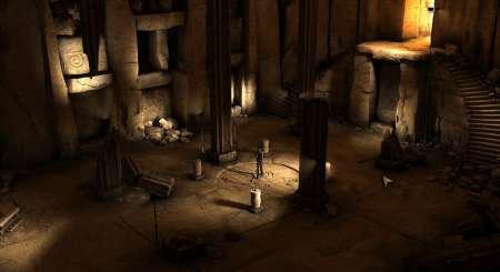 Chronicles of Mystery The Scorpio Ritual 5