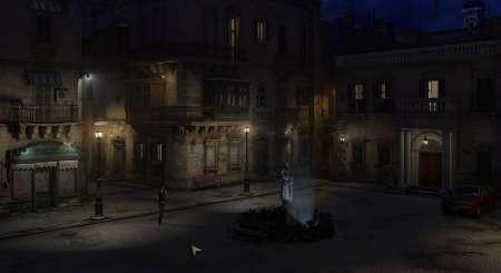 Chronicles of Mystery The Scorpio Ritual 8