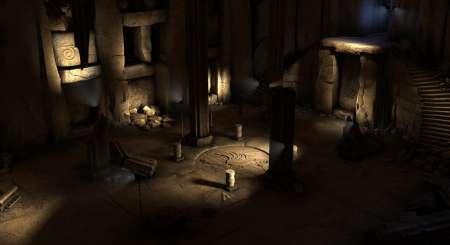 Chronicles of Mystery The Scorpio Ritual 9