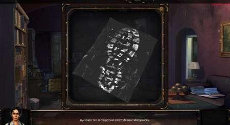 Art of Murder The Secret Files 2