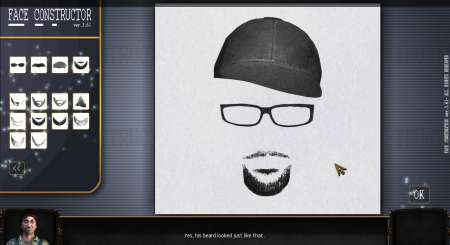 Art of Murder The Secret Files 5