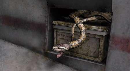 Art of Murder Hunt for the Puppeteer 1