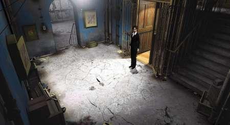 Art of Murder Hunt for the Puppeteer 3