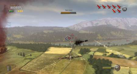 Dogfight 1942 Russia Under Siege 2