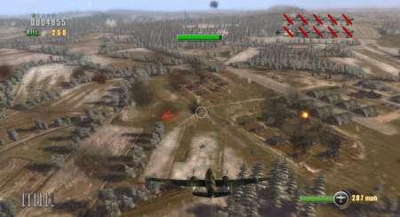 Dogfight 1942 Russia Under Siege 5