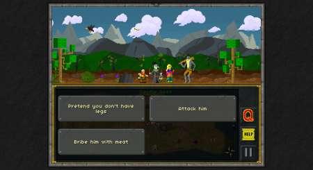 Pixel Heroes Byte & Magic 5