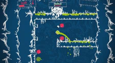 Slime-san Superslime Edition 1