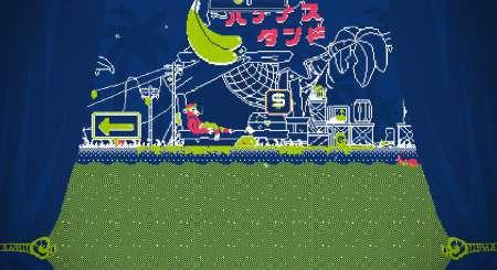 Slime-san Superslime Edition 5