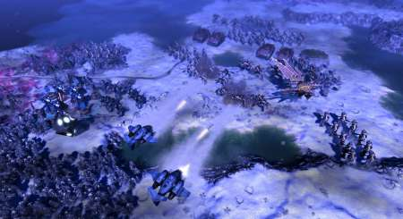 Warhammer 40,000 Gladius Chaos Space Marines 1