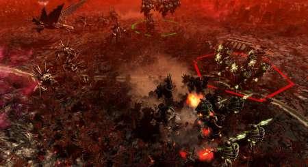 Warhammer 40,000 Gladius Chaos Space Marines 2
