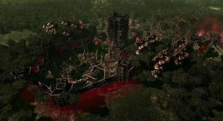 Warhammer 40,000 Gladius Chaos Space Marines 3