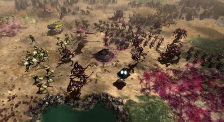 Warhammer 40,000: Gladius Tyranids 1