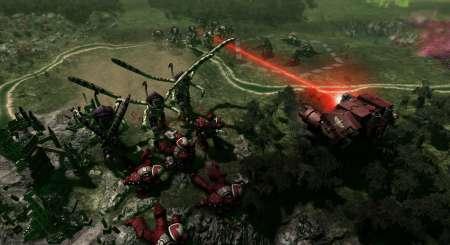 Warhammer 40,000: Gladius Tyranids 3