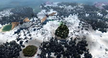 Warhammer 40,000: Gladius Tyranids 5