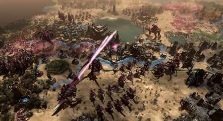Warhammer 40,000: Gladius Tyranids 6