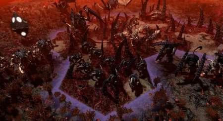 Warhammer 40,000: Gladius Tyranids 7