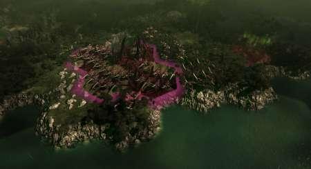 Warhammer 40,000: Gladius Tyranids 8