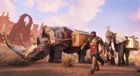 Conan Exiles Year 2 Season Pass 1