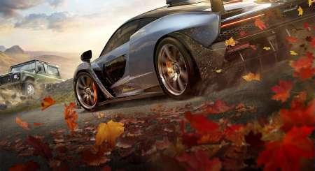 Forza Horizon 4 Xbox One 1