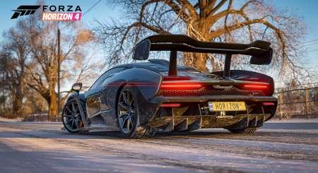 Forza Horizon 4 Xbox One 2
