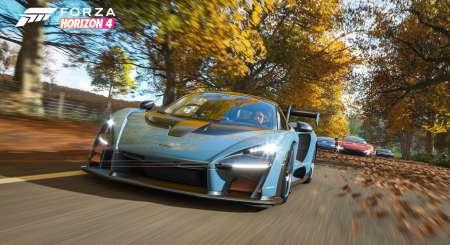 Forza Horizon 4 Xbox One 4