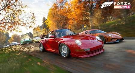Forza Horizon 4 Xbox One 5