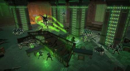 Age of Wonders Planetfall 13