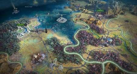 Age of Wonders Planetfall 15