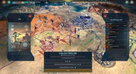 Age of Wonders Planetfall 5