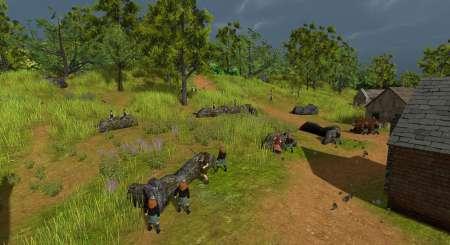 Defend the Highlands 11