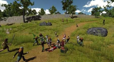 Defend the Highlands 15