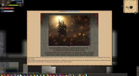 Tales of Maj'Eyal 9