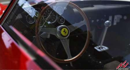 Assetto Corsa Ferrari 70th Anniversary Pack 10
