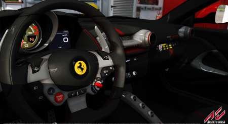 Assetto Corsa Ferrari 70th Anniversary Pack 15