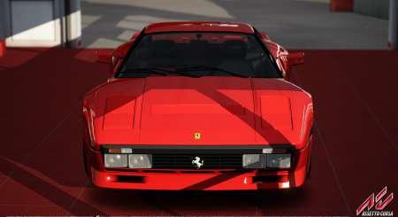 Assetto Corsa Ferrari 70th Anniversary Pack 19