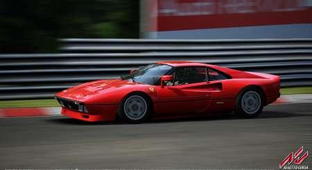 Assetto Corsa Ferrari 70th Anniversary Pack 20