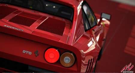 Assetto Corsa Ferrari 70th Anniversary Pack 21