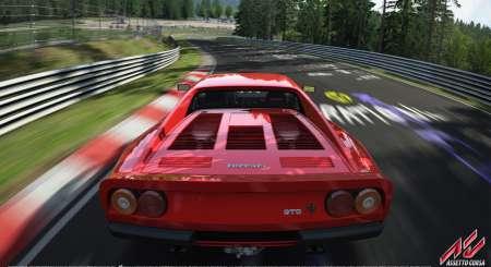 Assetto Corsa Ferrari 70th Anniversary Pack 24