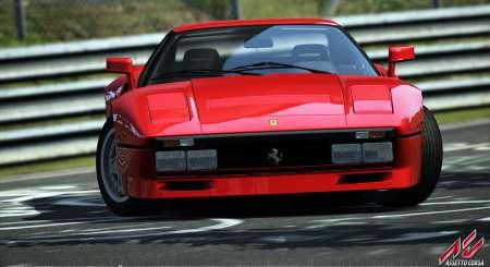 Assetto Corsa Ferrari 70th Anniversary Pack 5