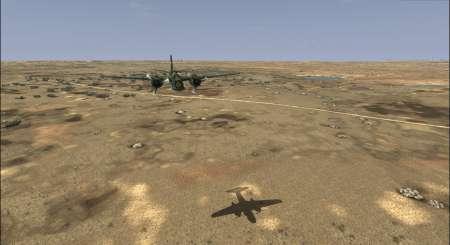 Tank Warfare Tunisia 1943 17