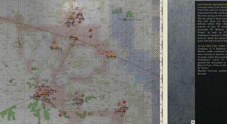 Tank Warfare Tunisia 1943 2