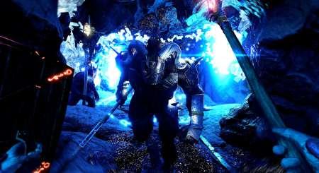 Warhammer Vermintide 2 Winds of Magic 1