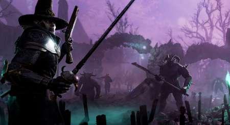Warhammer Vermintide 2 Winds of Magic 5