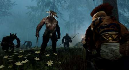 Warhammer Vermintide 2 Winds of Magic 9