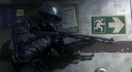 Call of Duty Modern Warfare Remastered 3