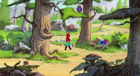 Kings Quest Complete Collection 1